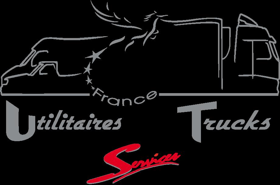 Utilitaires Trucks Service